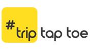 Trip Tap Toe