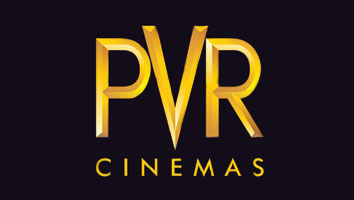 Pvr Cinema Online Booking 72
