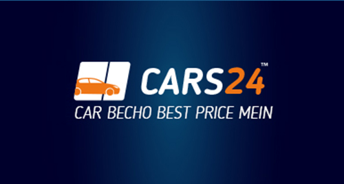 CARS24- Car Becho Best Price Mein