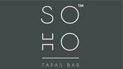 SOHO Tapas Bar