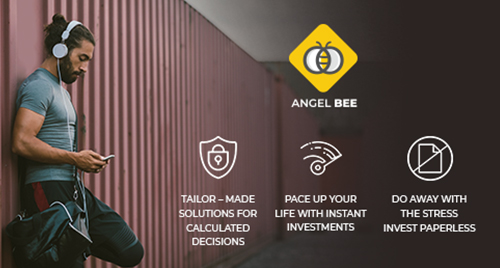 Angel BEE