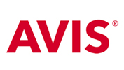 Avis Car Rental India