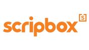 Scripbox