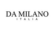 Da Milano