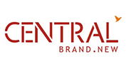 Central Gift Card