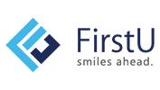 FirstU - Lucky draw