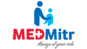 Medmitr
