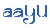 AAYU Health