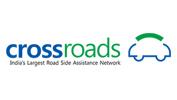 Crossroads (Platinum)