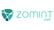 Zomint
